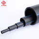 PE100 PN6 SDR26 hdpe pipe for water supply