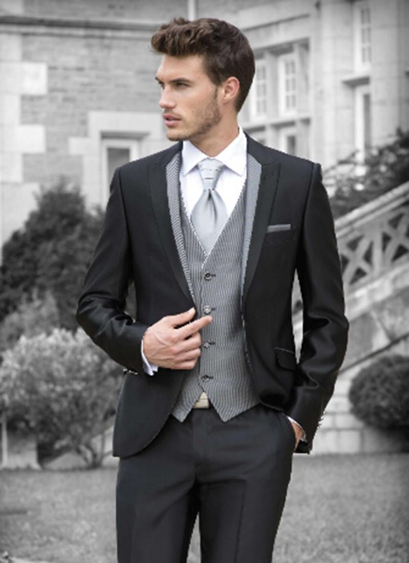 costumes homme mariage. Black Bedroom Furniture Sets. Home Design Ideas