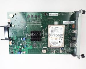 D3L08-60001 for HP LJ M750 Formatter board