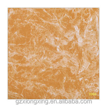 Marble Effect Pvc Film For Floor Decoration Buy Pvc Film
