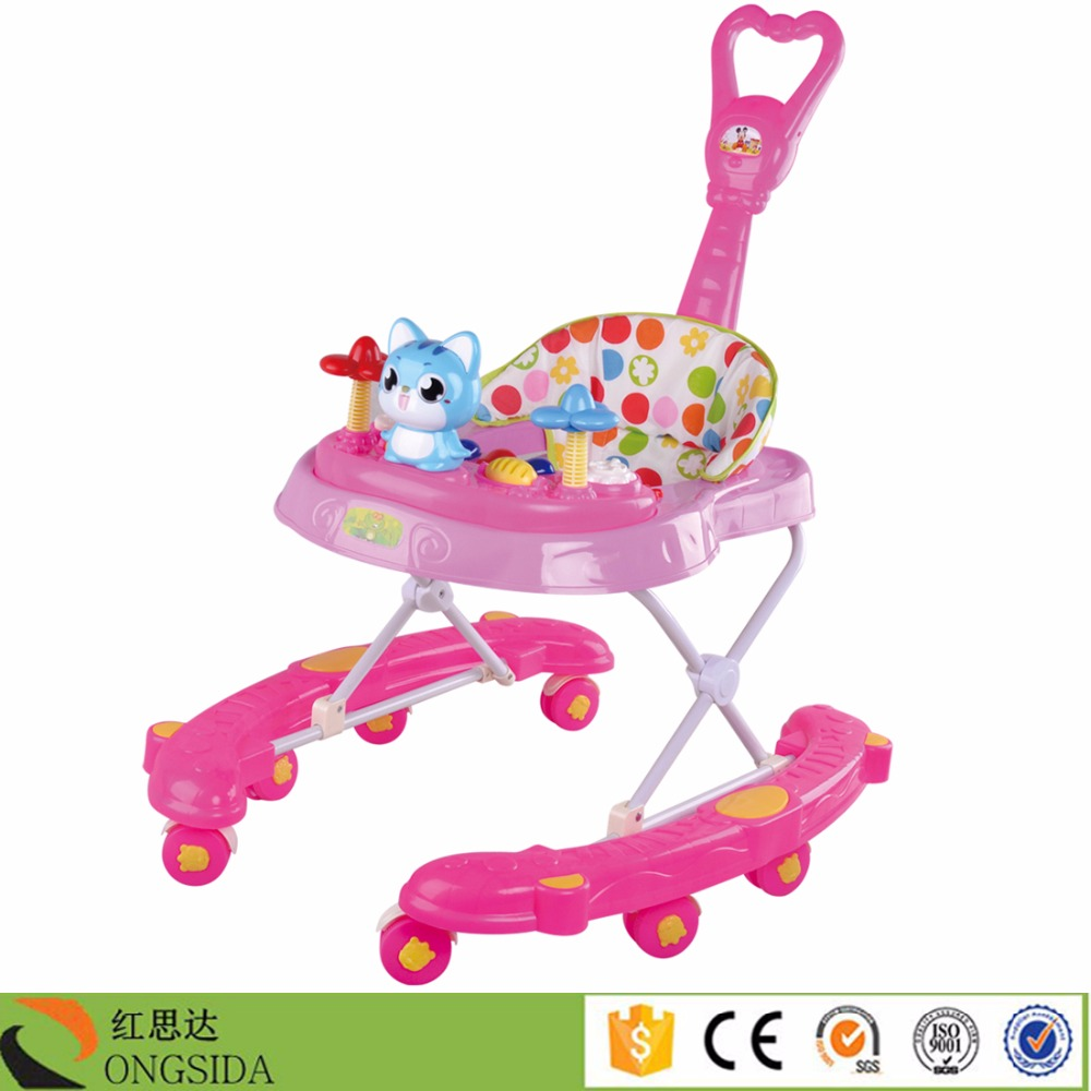 Wholesale Baby Australia, Wholesale Baby Australia Suppliers and ...