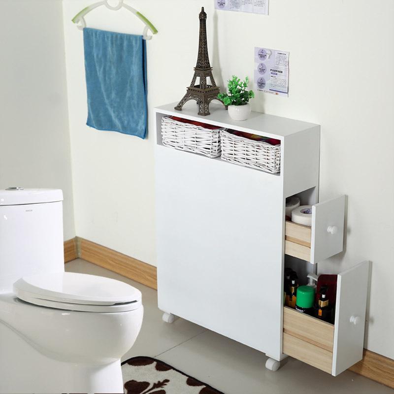 Minimalist Bathroom Items: EMS FREE Bathroom Cabinet Combination Of Minimalist Modern