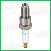 INT three grond electrodes used cars for sale spark plug ET-BKR7 match with NGK BKR7ETA-10, DENSO K22TT,