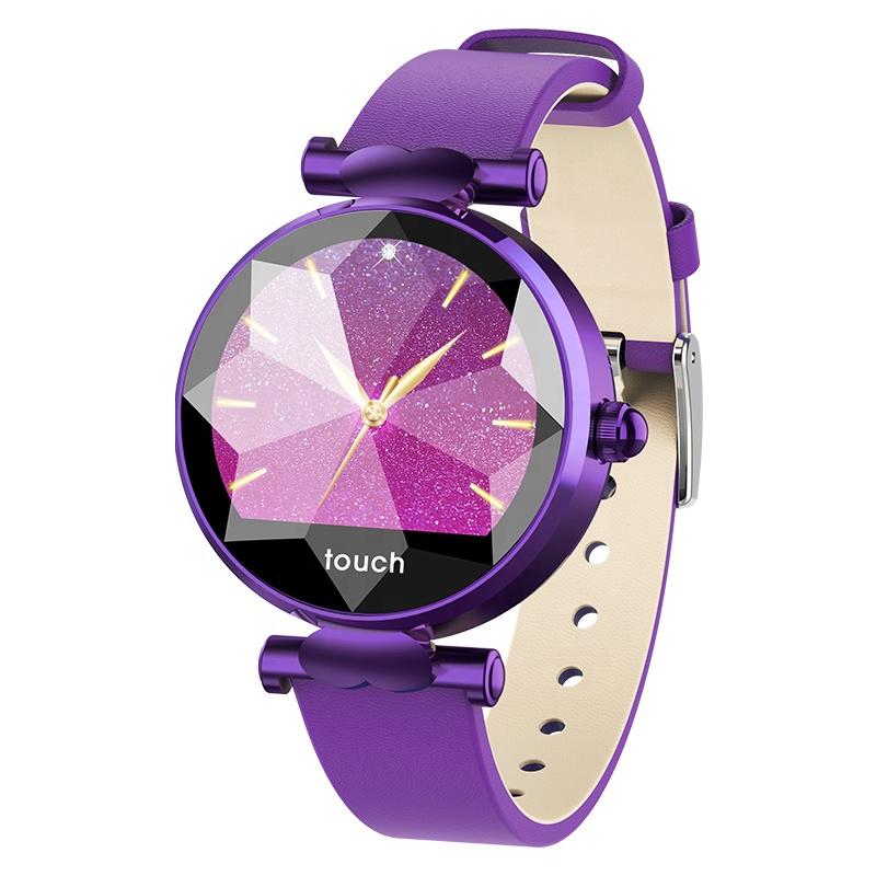 P68 P70 Z60 X6 A1 Wrist Smartwatch Support SIM/TF Card For