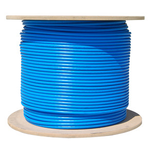 legrand cat6 cable, legrand cat6 cable suppliers and manufacturers at  alibaba com