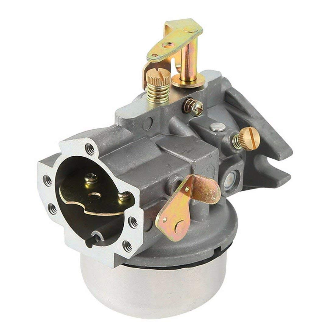 ERTIANANG Top Quality Carburetor Carb For K Series K241 K301 And 10 HP 12 HP Cast Iron Engines Replacement Accessory Mayitr New