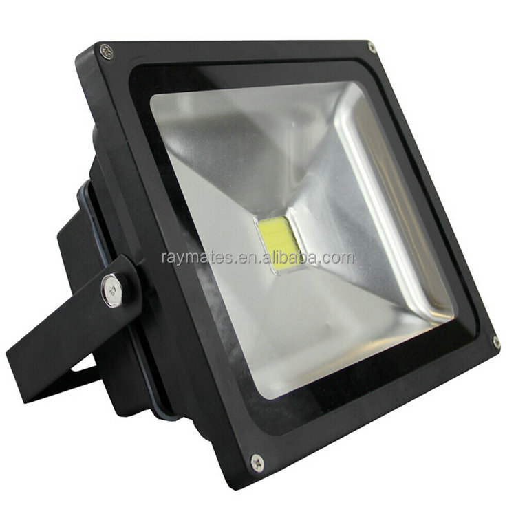 Captivating Twilight Low Voltage Outdoor Lighting, Twilight Low Voltage Outdoor Lighting  Suppliers And Manufacturers At Alibaba.com