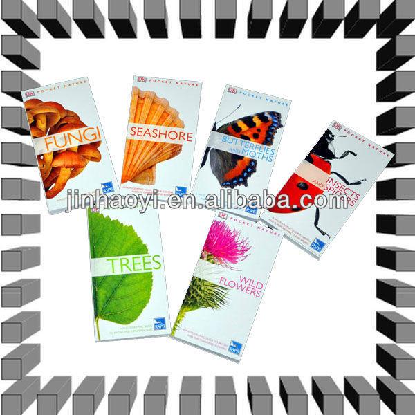 China Children Books Publication Wholesale 🇨🇳 - Alibaba
