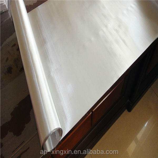 Stainless Steel Netting,Wire Mesh Screen,Mosquito Nets (b-017) - Buy ...