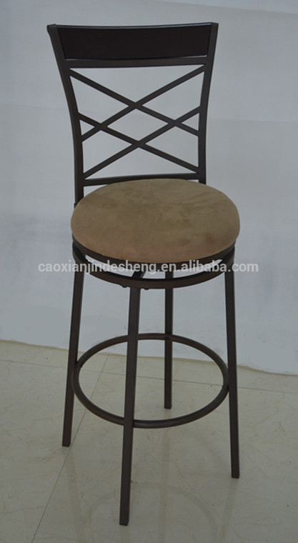 Antique Iron Chairs Part - 33: Antique Wrought Iron Chairs, Antique Wrought Iron Chairs Suppliers And  Manufacturers At Alibaba.com