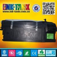 toner cartridge manufacturer in china AR021/AR022 compatible for sharp ar5520 toner cartridge