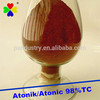Hot agro-chemical,delivery fast PGR 98%TC bulk atonik