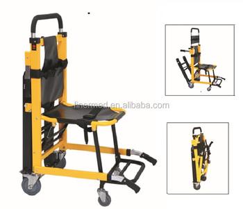 emergency stair chair. Beautiful Stair Evac Folding Emergency Stair Chair In Emergency Chair I