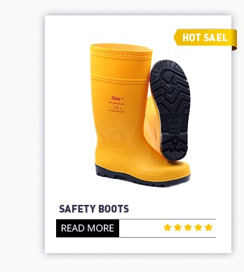 2018 New style Fashion snow rain boots winter Duck Boots for Women