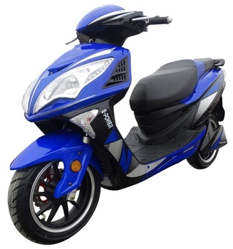 new arrival Eagle model 1000W 1200W 1500W 2000W Electric Motorcycle  with High Quality for sale
