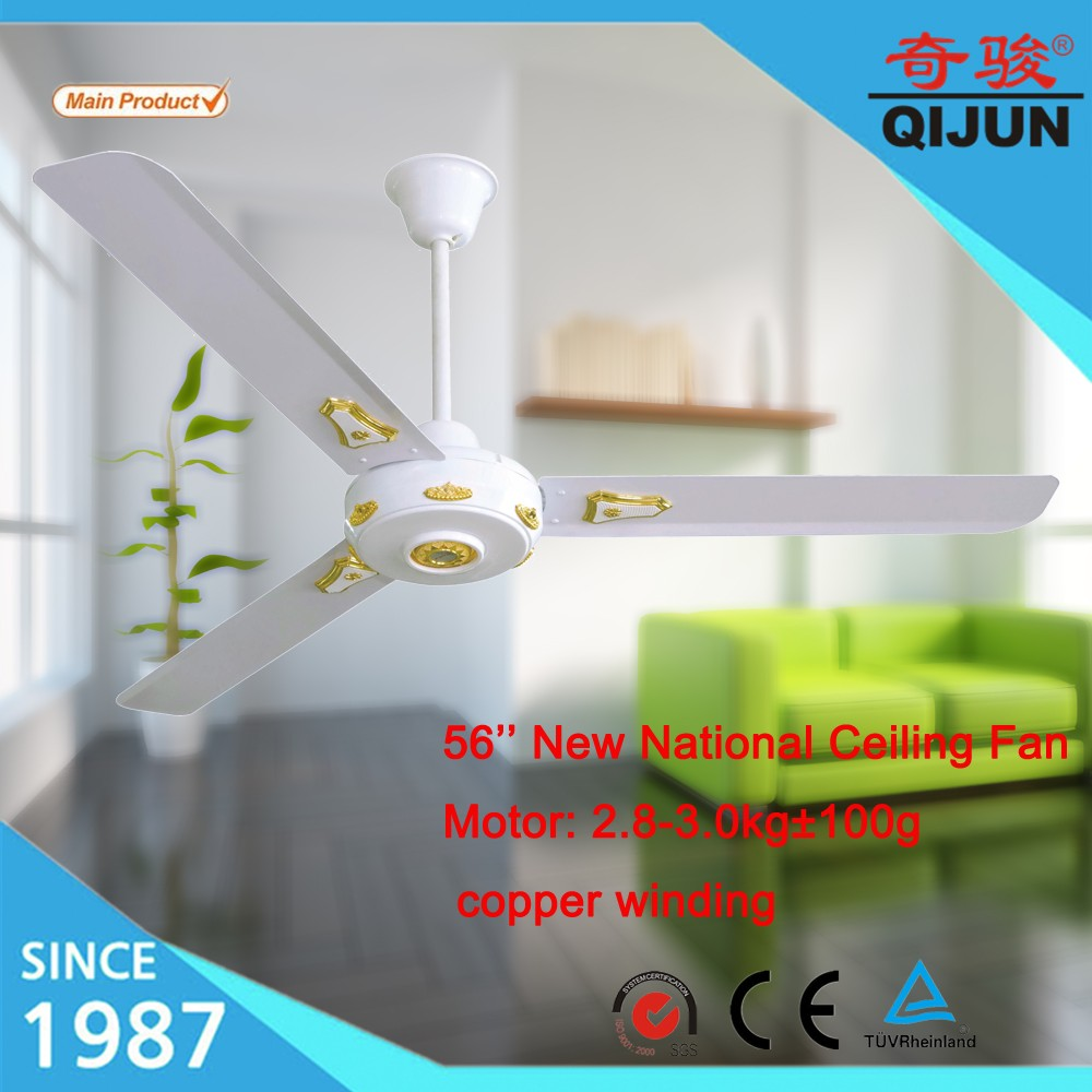 Wire A Ceiling Fan In Series Free Download Wiring Diagrams Pictures