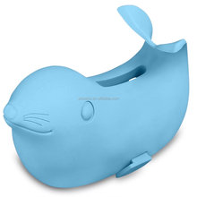 GadgetMine Gadgetmine Bath Spout Cover | 100% Silicone | Baby Bathroom Safety