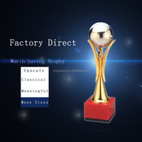 football trophy cup, soccer trophy cup, football awards