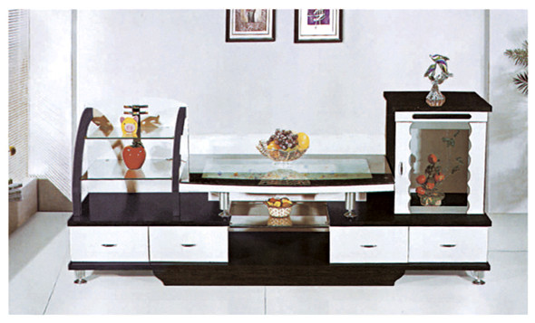 tv stand showcase buy modern tv stand showcase fancy design tv stand