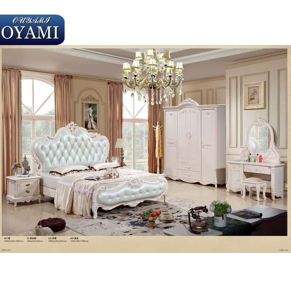 Reasonable Price Furniture: Alle Art Der Angemessenen Preis Gebrauchte Möbel