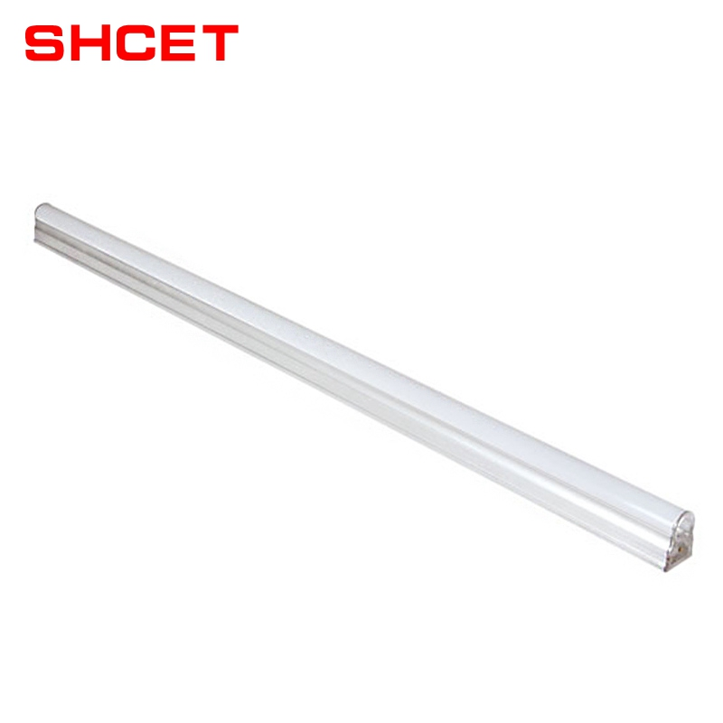Proveedor de China 1500mm T5/T8 blanco lectura LED tubo de luz