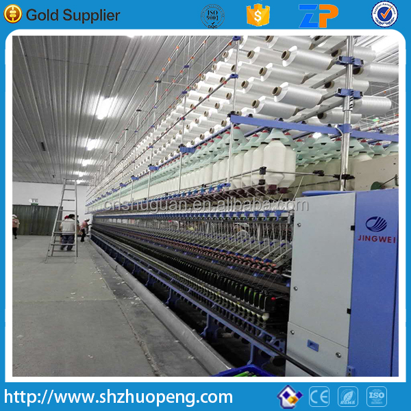 70w sulzer textile machinery with Quality Assurance