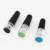 wholesale cheap novelty air pump smart plastic silicone wine stopper vacuum