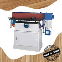 Oscillation Edge Cheap Belt Sander Machine For Woodworking