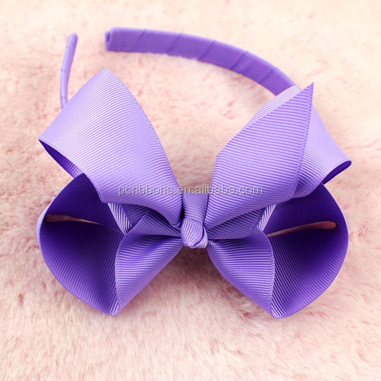 baby headband (3).JPG