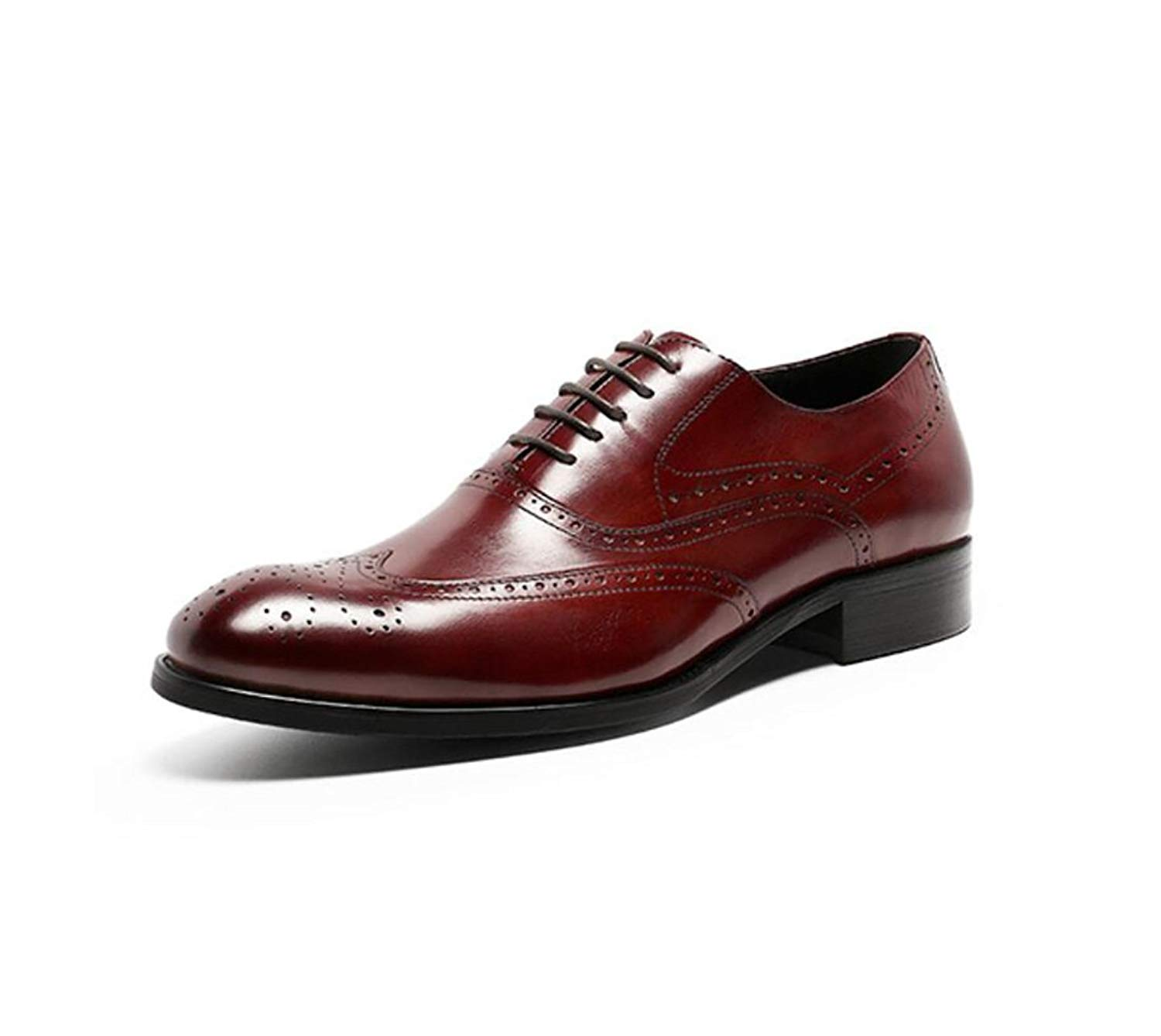 277d1df56103 Cheap Office Shoes Mens, find Office Shoes Mens deals on line at ...