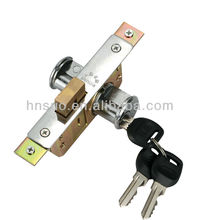 high quality with low price door lock