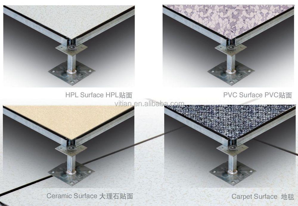 raised access floor panels carpet vidalondon. Black Bedroom Furniture Sets. Home Design Ideas