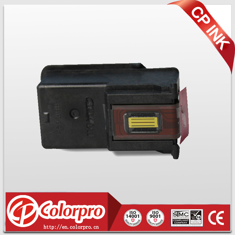 Pg-540 Cl-541 For Canon Reman Ink Cartridge Pg540 Cl541 For Canon ...