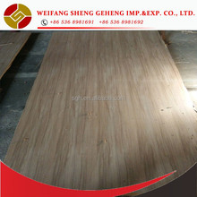 Low price color laminated lowes 12mm 18mm marine plywood