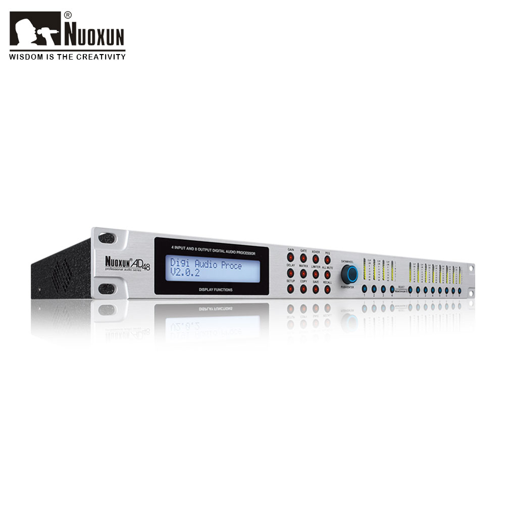 Karaoke Equalizer Suppliers And Manufacturers At Videoke Machine Wiring