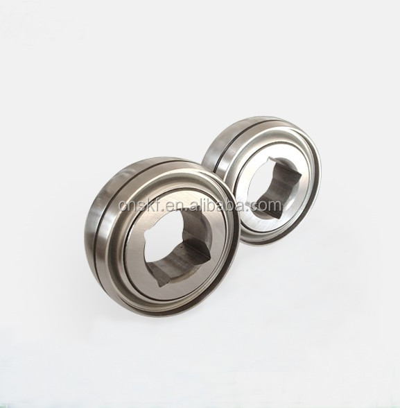 China Suppliers Square Bore Agricultural Machinery Bearing ...