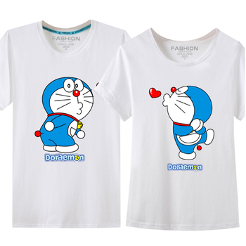 2016 Fashion Style Printing Custom Design Couple T Shirts Softextile Wholesale Buy Couple T Shirt Softextile Printing Custom T Shirt Fashion Style T Shirt Product On Alibaba Com