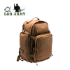 LQ ARMY Tactical Laser Cut Backpack Bullet Proof Bag