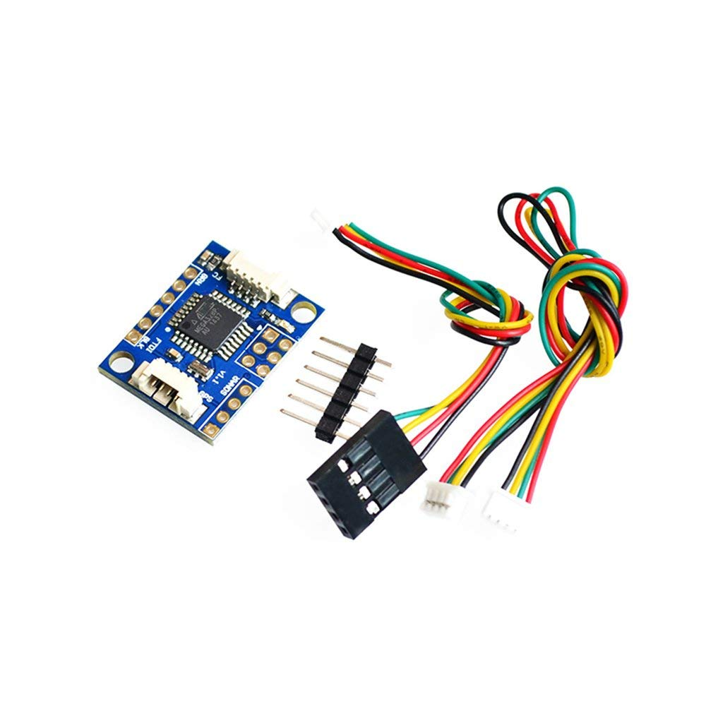 Cheap F160 Quad Sim Find Deals On Line At Alibabacom Gsm Gps Circuit Board Assembly With Module Sim808 Sim900a Sim900 View Get Quotations Huimai Smallest Sim800l Gprs Microsim Card Core Band Ttl Serial Port