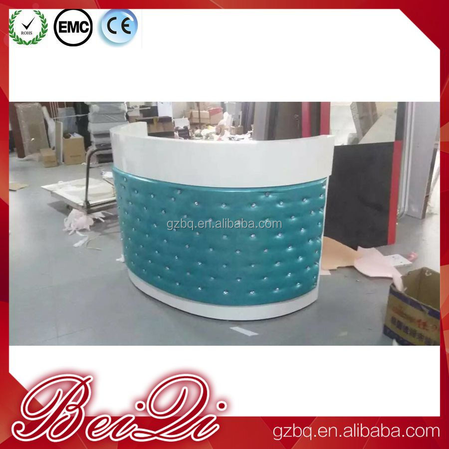 Supermarket wooden cash counter design view cash counter ked product - Shop Cash Counter Design Shop Cash Counter Design Suppliers And Manufacturers At Alibaba Com