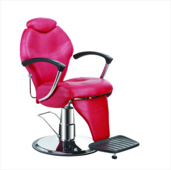 Lady hair salon chairs for sale mx 2661b buy cheap hair for Chairs in salon