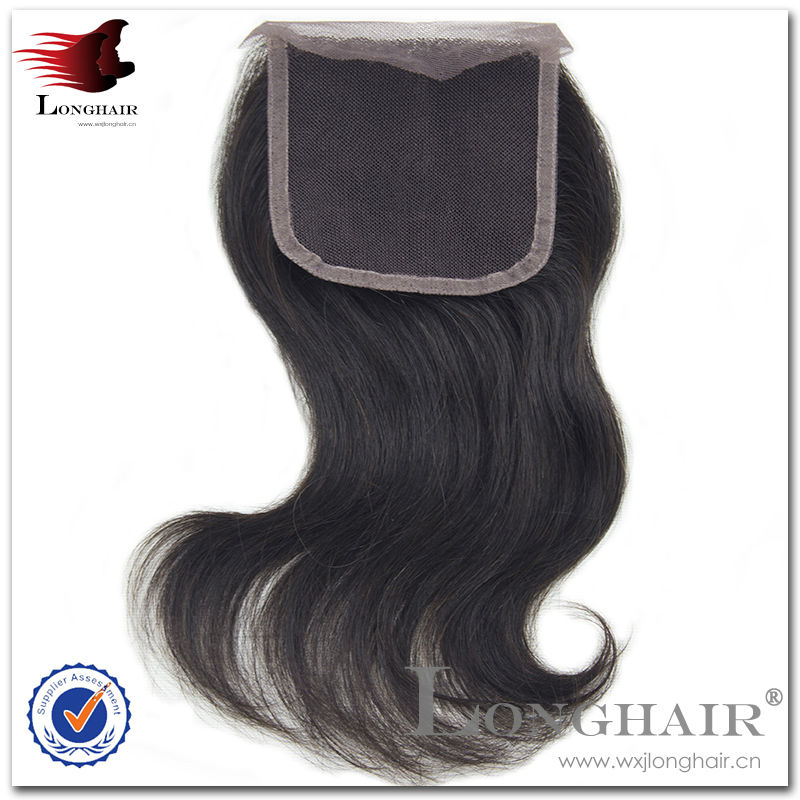 body wave lace closure 1
