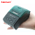Hotsale 2inch Bluetooth Mini Mobile 58mm Portable Receipt Thermal  Asianwell