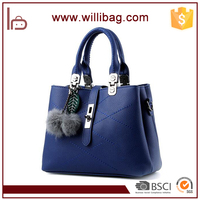 Gorgeous Tote Woman Shopping Handbags Brands Online