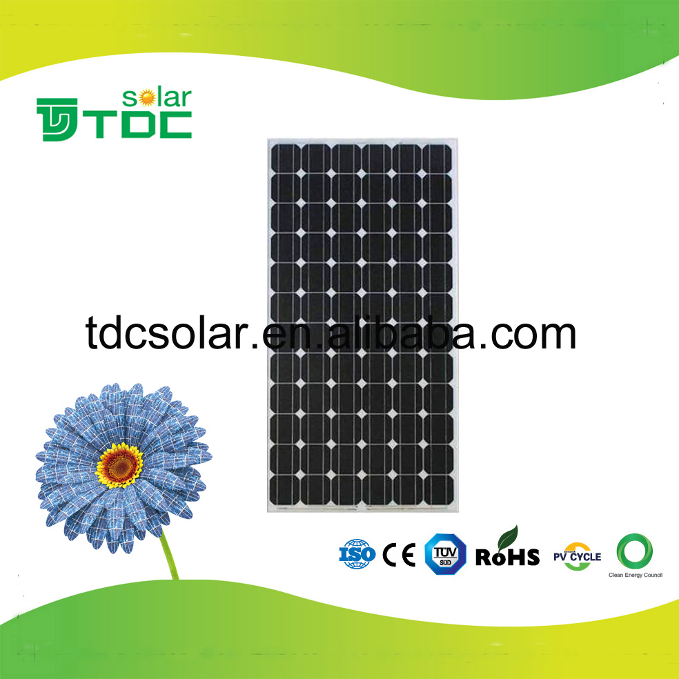 ryder ridge auto product supercheap watt blanket panels solar mitsubishi zoom