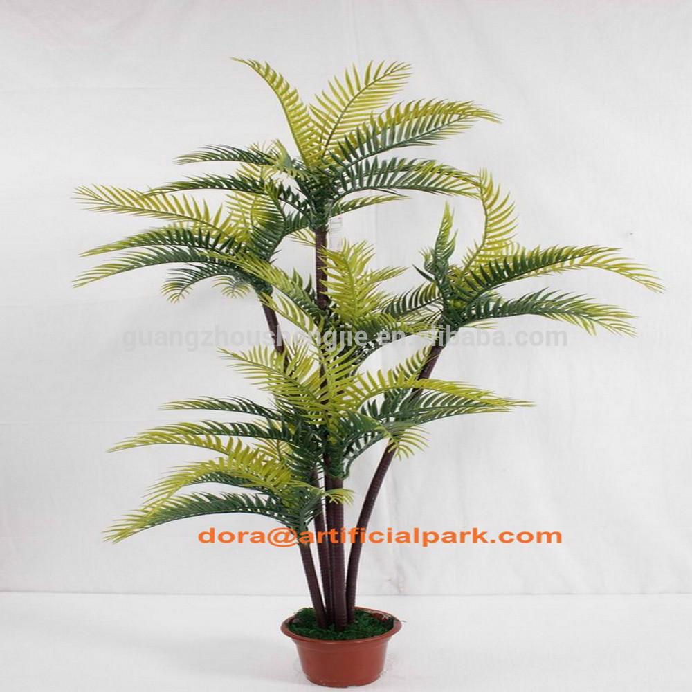 Sjh010669 rendere le piante artificiali piante ornamentali for Piante secche ornamentali