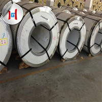 304 304L 430 420 410 Stainless steel coil price per ton