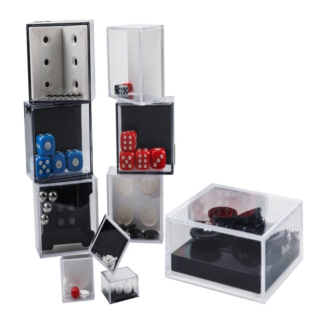 Puzzle Box Wholesale, Boxes Suppliers   Alibaba