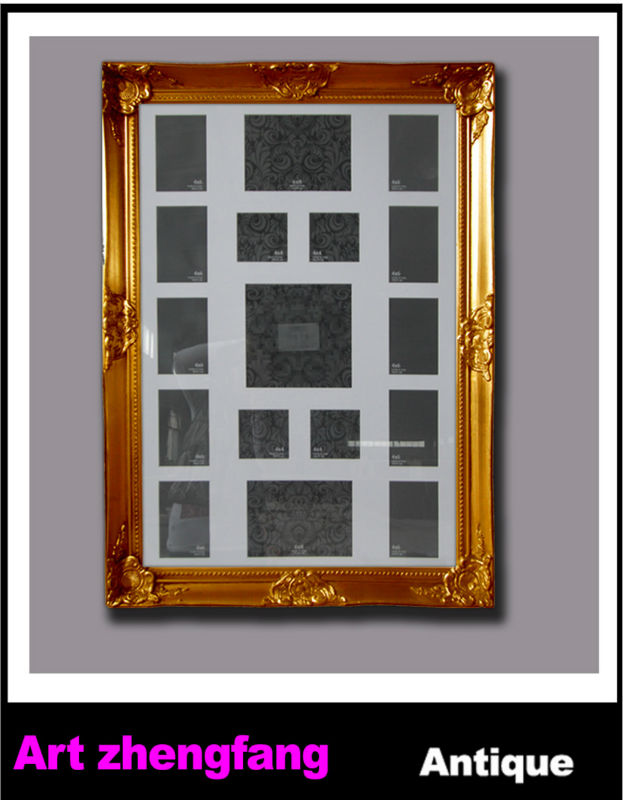 Wood Frames For Canvas Prints,Rustic Wood Photo Frames,Wood Picture ...