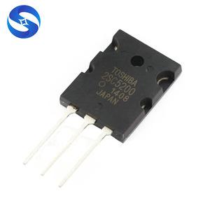 2sc5200 price, wholesale \u0026 suppliers alibaba ic chip design 2sa1943 toshiba npn pnp transistor